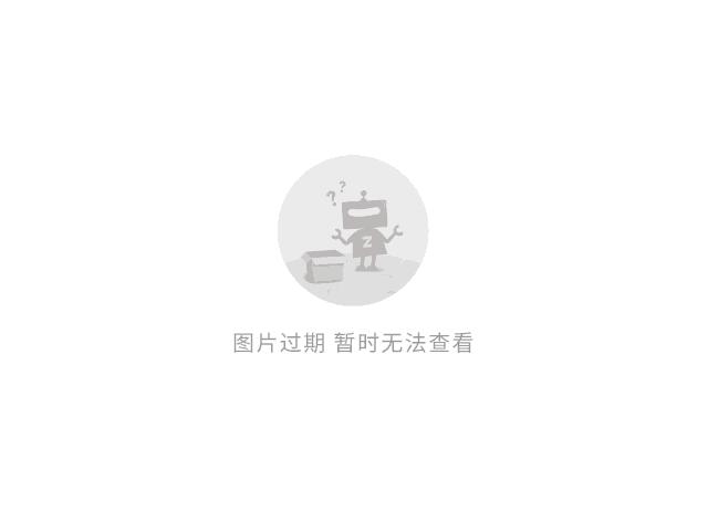 """AMD/联想""强强联合 APU极速时代来临"