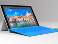 iPad��Surface�ļ�ǿ��Ӣ����ϲ������