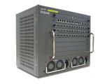 D-Link DES-6500