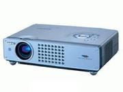 三洋 PLC-XU2520