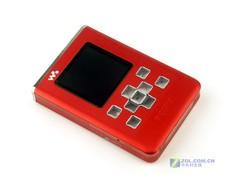 点燃音乐激情 SONY HD5硬盘式MP3评测