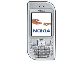 【6670软件下载】诺基亚6670软件免费下载-ZOL手机软件