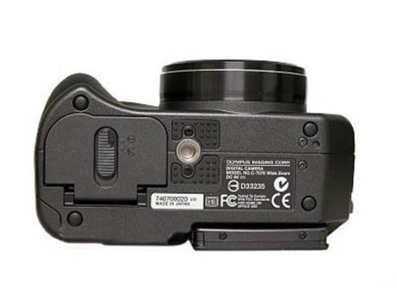 摄像机 摄像头 数码 799