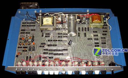 电路板 450_274