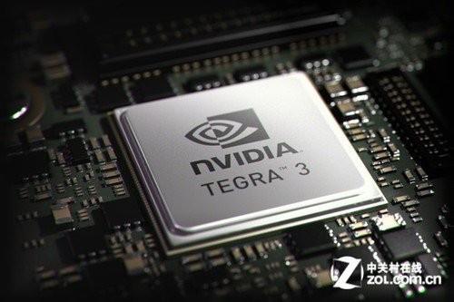 4.7吋+四核Tegra3 旗舰酷派8730评测