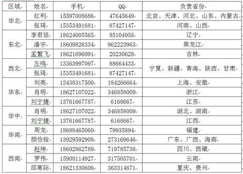 重庆极驰三山网吧-300台技嘉电竞配置备受玩家好评