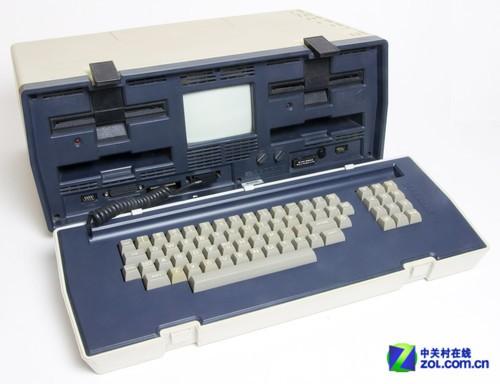 外媒评价这些电脑是史上最丑