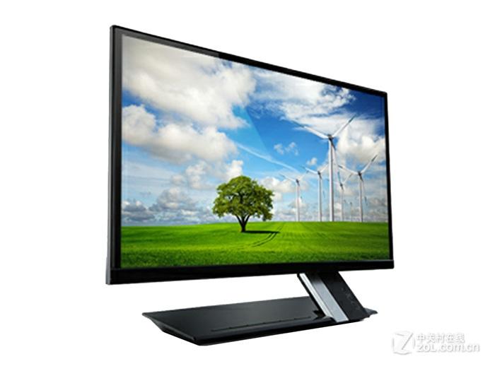 创维 电视 电视机 显示器 700_525