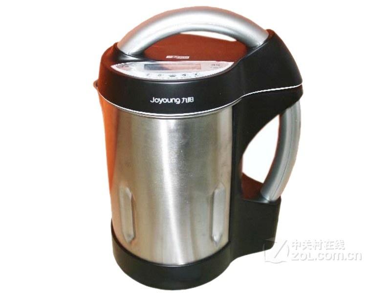 豆浆机 九阳豆浆机 九阳jydz-510w