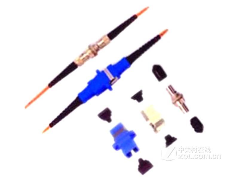 大唐保镖 单模耦合器DT1809 A