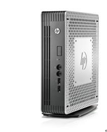 HP t610 PLUS优惠促销进行中,价格仅售2800元