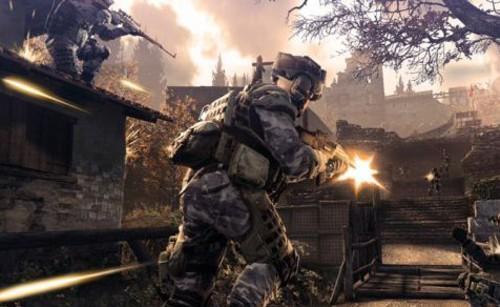 《数量前线》俄罗斯玩家攻略已超500万火影手游ol忍考战争55图片