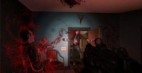 【高清图】 挑战人性极限 盘点游戏中的十大恐怖食人族图9