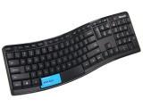 微软Sculpt无线舒适键盘