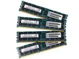 浪潮NF5280M3配件及其它