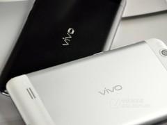 年终手机颁奖 2012年卓越优秀机型TOP8