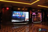 CES2013:联想发布会Win8电脑齐亮相