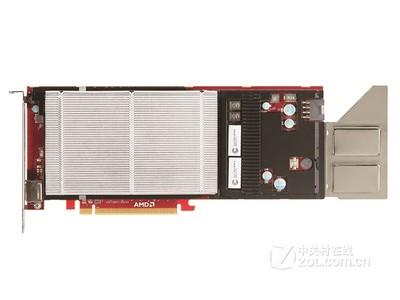 蓝宝石 AMD FirePro S9000