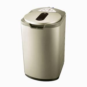 垃圾桶 垃圾箱 301