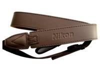 尼康NOGS-001单反背带/肩带