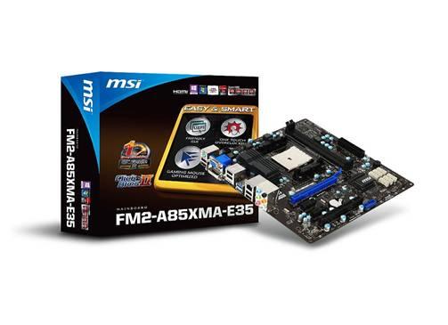 3DMark For Win8序列号赠送!微星本周聚星日促销看点多