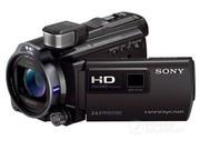 索尼 HDR-PJ790E