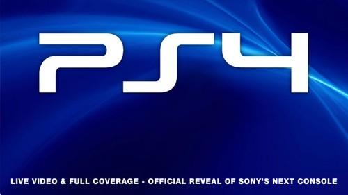 靠谱点行么 报道称索尼PS4或实现跨平台游戏