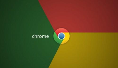 谷歌浏览器囹�!_谷歌浏览器chrome25上线 添加语音识别 原创