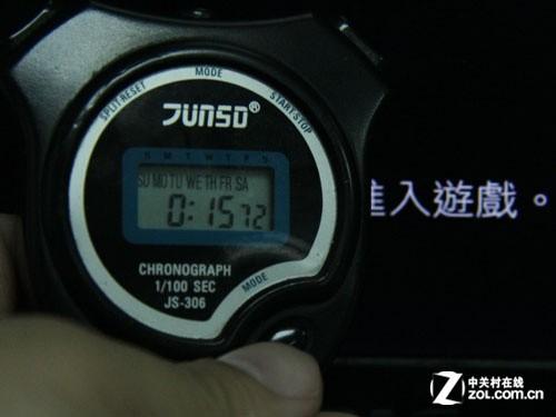 7mm混合换装再战 希捷第三代SSHD首测