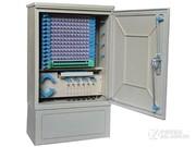 跃图 光纤交接箱AF1877-144
