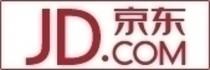 京东618编辑私房货 佳能入门单反760D