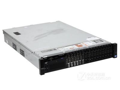 戴尔 PowerEdge R720(Xeon E5-2609/8GB/3TB) 联系电话:13681373101 010-56274322 免费上门 行货