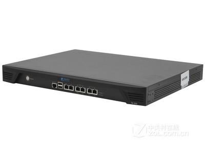 网康 NI3000-10