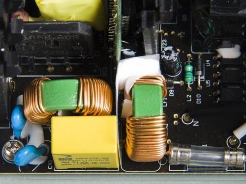 电子竞技专用电源-阿尔萨斯