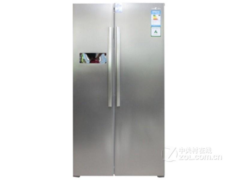 华人方创冰箱专卖【酒柜_冰箱_冰吧_冷冻柜_电风扇】