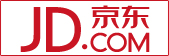 无线强劲 JCG金刚3代无线路由京东458元