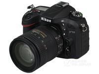 nikon尼康 D7100 单机 不含镜头