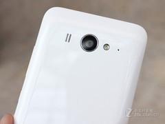 骁龙600+MIUI V5 小米手机2S商家首报价