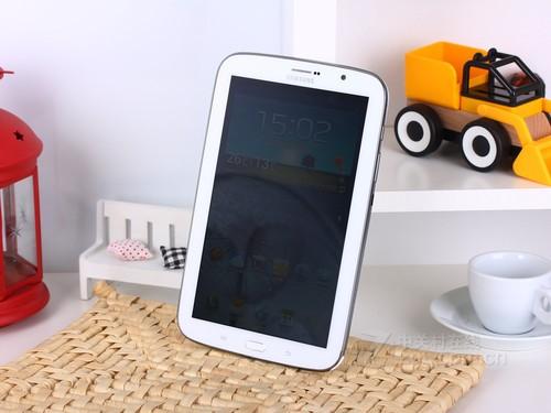 剑指iPad mini 三星Note 8.0火热销售中