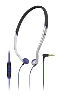 Sennheiser联合adidas推出新款运动型耳机系列