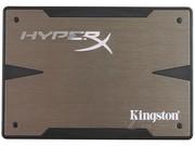 金士顿 HyperX 3K SSD SH103S3系列(480GB)