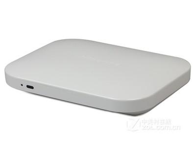Hisense/海信PX2800网络高清3D播放器安卓智能电视盒双核机顶盒