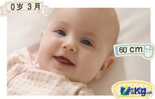 宝宝DV记录温馨时刻,佳能R46火热促销中