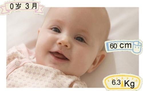记录成长每一步感动 宝宝DV佳能R46上市