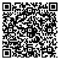 5.9安卓应用推荐:好输入法带来好体验