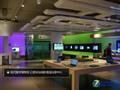 历史与现代交相辉映 探访微软美国访客中心