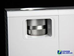 高亮3D 1080p投影机 Acer H6510BD测试