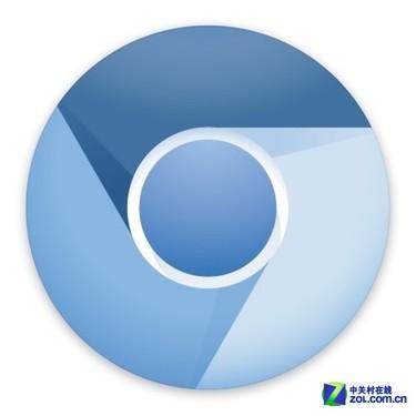 Chrome浏览器:Blink正加速替代Webkit