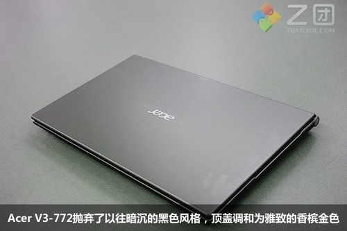 Haswell平台GTX670独显 宏�V3低价团购
