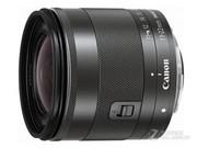 佳能 EF-M 11-22mm f/4-5.6 IS STM特价促销中 精美礼品送不停,欢迎您的致电13940241640.徐经理